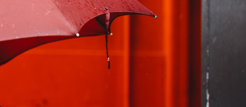 'Private Enforcement' and 'Umbrella Damages' in the Indian Competition Law Regime