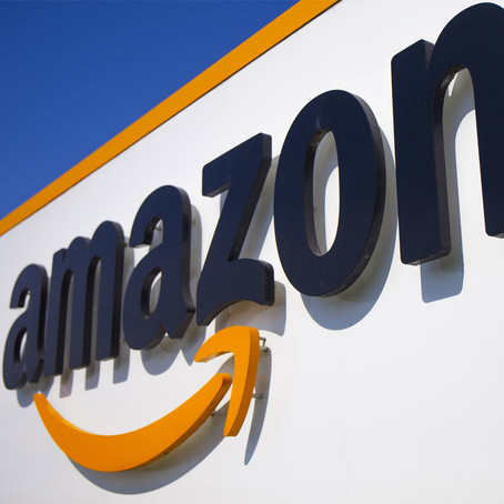 ROFR - The Missed Competition Concern of the Amazon-Future Retail Deal