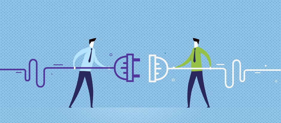 Mergers of Companies in Digital Market: Need to Plug Gaps in Indian Competition Law Regime