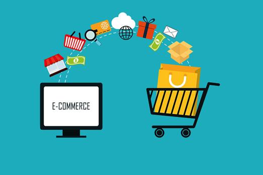 Market Study on E-commerce: A Dynamic Approach Towards Fair Trade