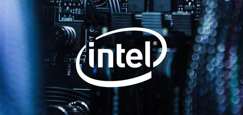 Intel Under CCI's Radar for Abuse of Dominance: A Review