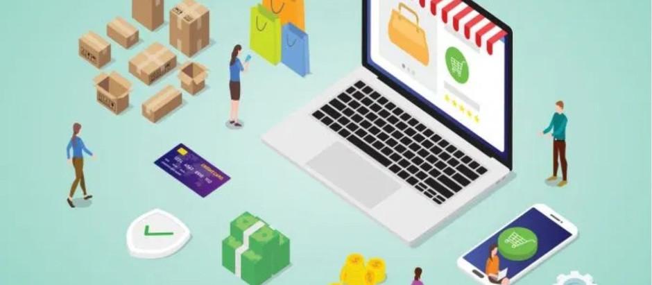 The Advent of E-commerce Market: CCI'S Implications & Regulations