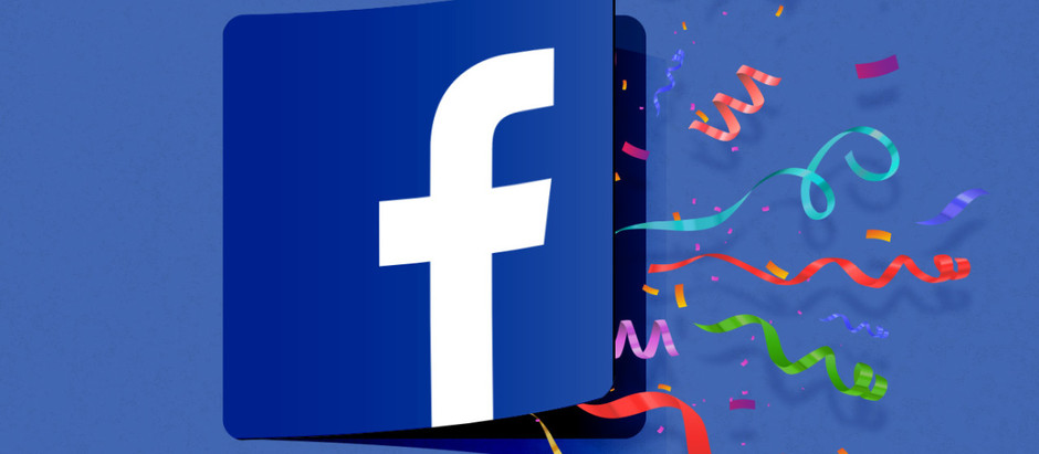 FTC vs. Facebook – The Beginning of the End of Facebook's Dominance?