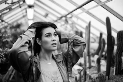 Portretfotograaf Rotterdam Zuid-Holland