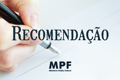 MPF quer que prefeitura de Jales interdite avenida João Amadeu sob viaduto com rachaduras