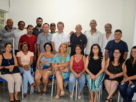 Servidores Municipais de Jales decidem reajuste na próxima quarta