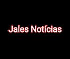 Logo JN 5.png
