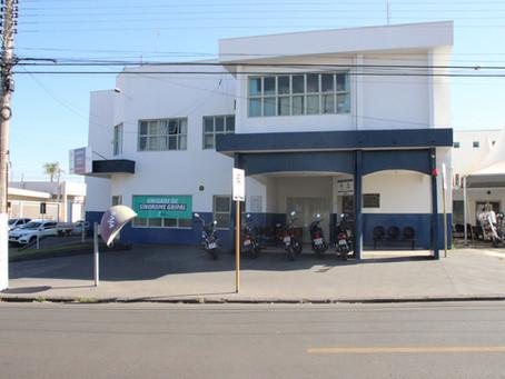 Andrea Moreto questiona Prefeitura sobre fila de espera no Centro Odontológico