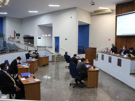 Câmara de Jales acata sugestão do Sindicato e aprova parcelamento da contribuição previdenciária