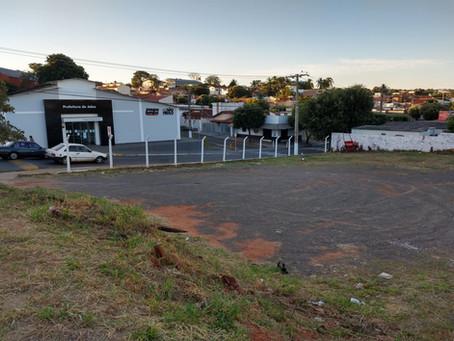 Construção da sede própria do Sindicato dos Servidores Municipais vai começar em breve