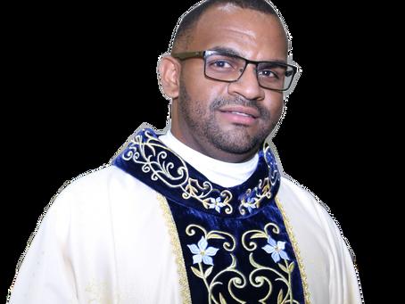 Profissionais de enfermagem abandonados à própria sorte - artigo semanal da Diocese de Jales