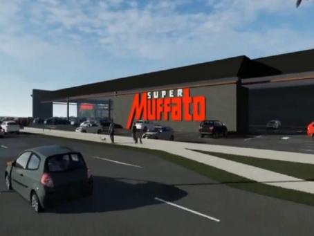 Com 250 vagas, Muffato faz mutirão do emprego em Fernandópolis