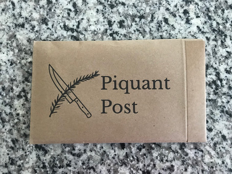 Piquant Post Subscription Review