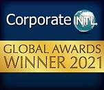Corporate_INTL_Global_Awards_Winner_2021