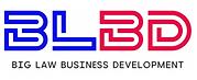BLBD1.png