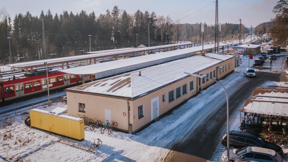 Bahn-Geltendorf012.jpg