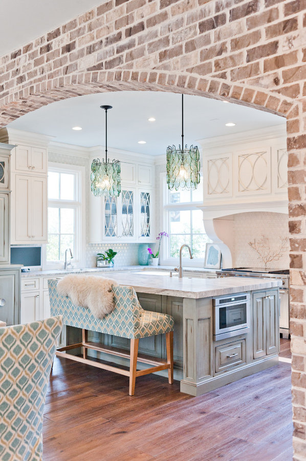 custom kitchen atlanta, custom cabinets, custom  hood range