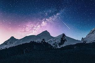 mountainPLUS-1000px.jpg