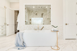 Bathroom remodeling, kitchen remodeling, kitchen design, bathroom design