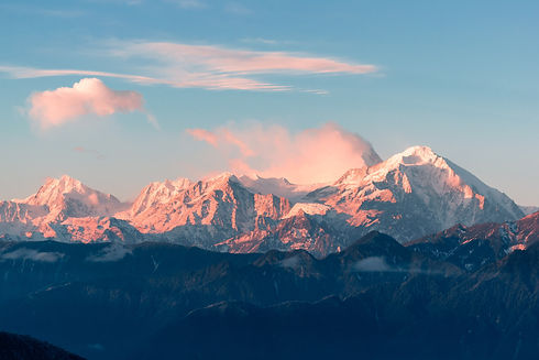 mountain-group-1000px.jpg