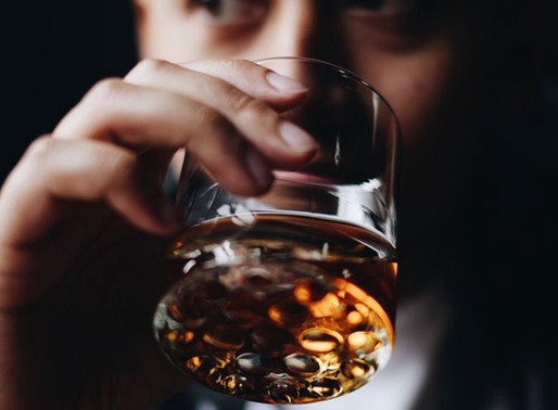 10 Totally Valid Reasons to Cut Back on Alcohol