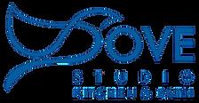 DoveStudio-KB-logo-removebg-preview (1).