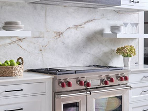 Pros and Cons: Inset vs Overlay Cabinets