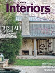 Modern-Luxury-Interiors-Part-1.jpg