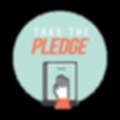 pledge 02.png
