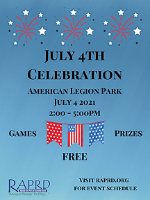 July 4th Celebration.png