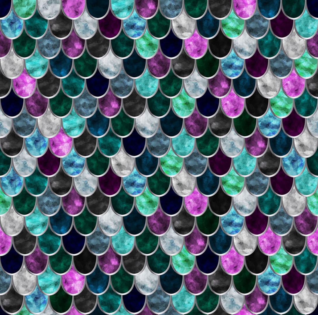 mermaid pattern lg.jpg