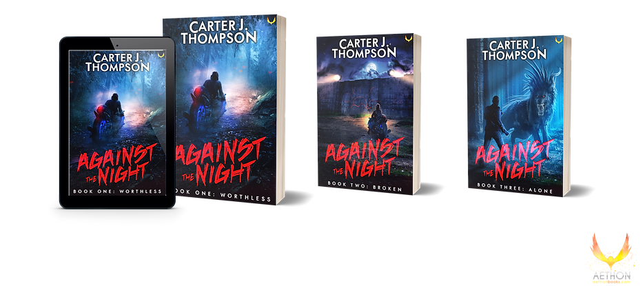 transparent series cover banner.png