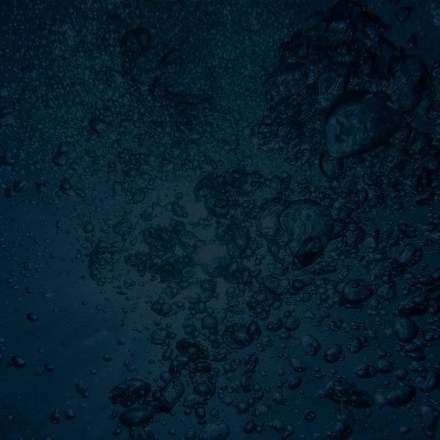 Ocean Waters (1edit).jpg