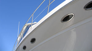 close-up-view-of-a-boat-1525576-1280x960