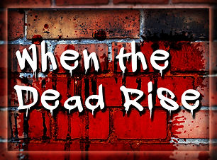 When the Dead Rise.jpg