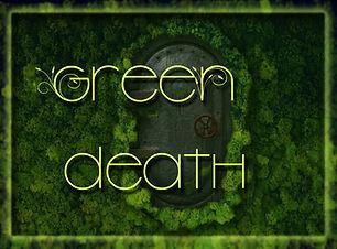 Green Death.jpg
