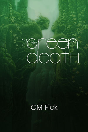 Green Death cover 02.jpg