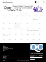 2020 QueryConnection design Calendar.jpg