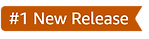 Amazon banner #1 new release.png