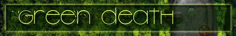 Green Death project page headers.jpg