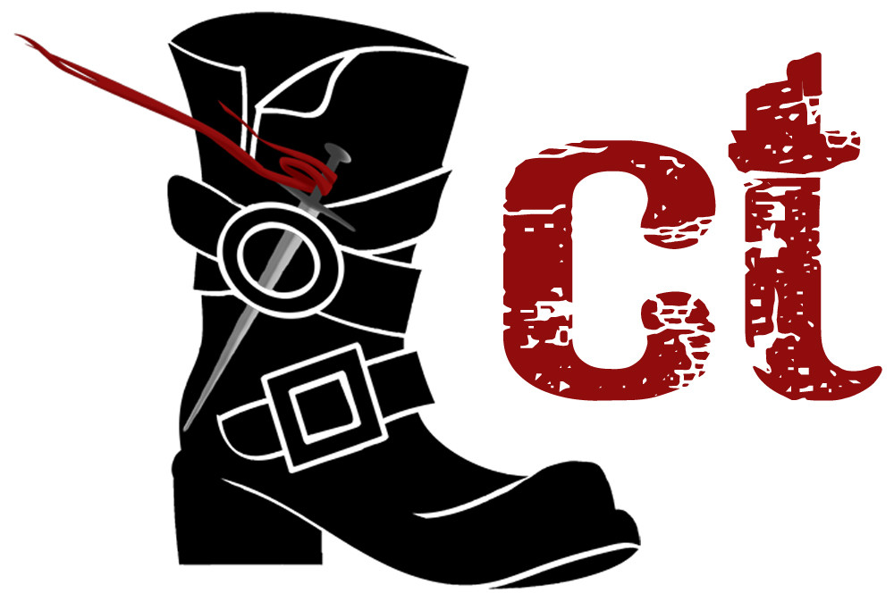CT logo.