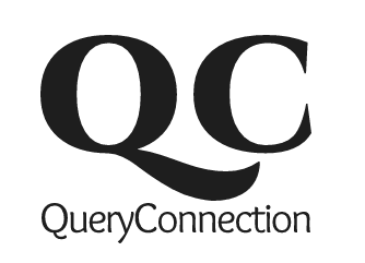 Launching a NEW Writer Forum: QueryConnection