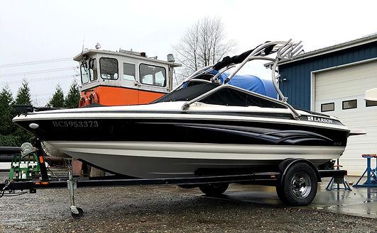 Jana's boat.jpg