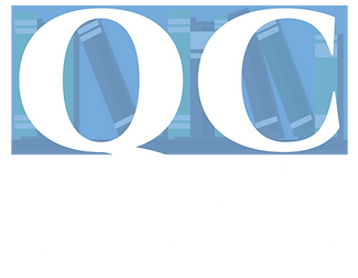 QC high res footer logo transparent.png