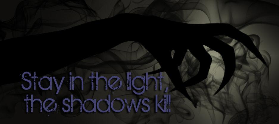 darklaw hand tagline banner.jpg