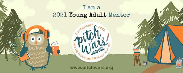 Pitch Wars Young Adult Mentor Badge1.jpg