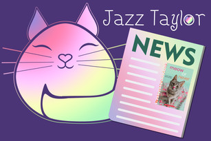 Meow or Never Announcement