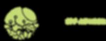 CMFick logo transparent header.png