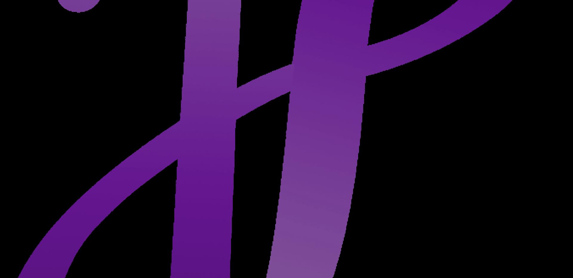 Jessica Lewis Logo