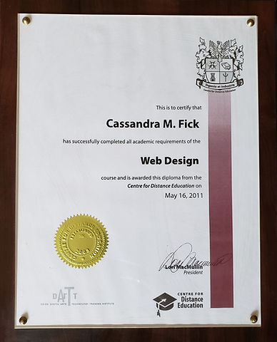 Diploma-%20Cas%20Fick_edited.jpg